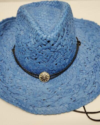 Καπέλο  – U030000