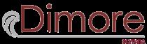 Dimore Γλυφάδα E-Shop